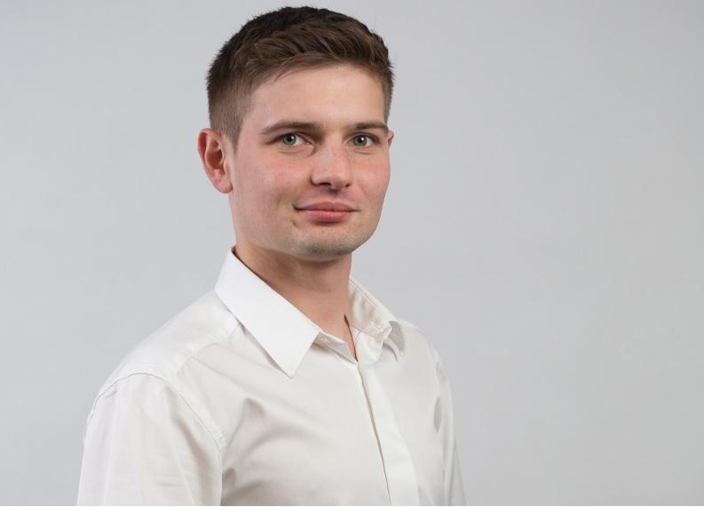 Łukasz Bielak