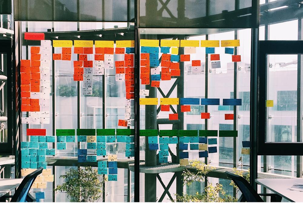Azure DevOps – czyli jak prowadzić nowoczesny projekt Business Intelligence